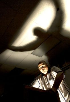 Ed Hermanski c. 2007